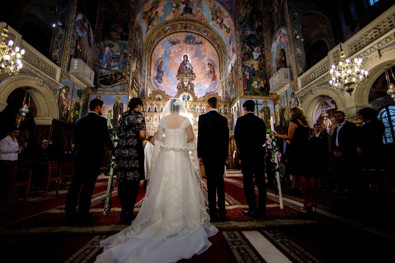 0218-Fotografie-nunta-Roxana-Costin-fotograf-Ciprian-Dumitrescu-DC1X0686