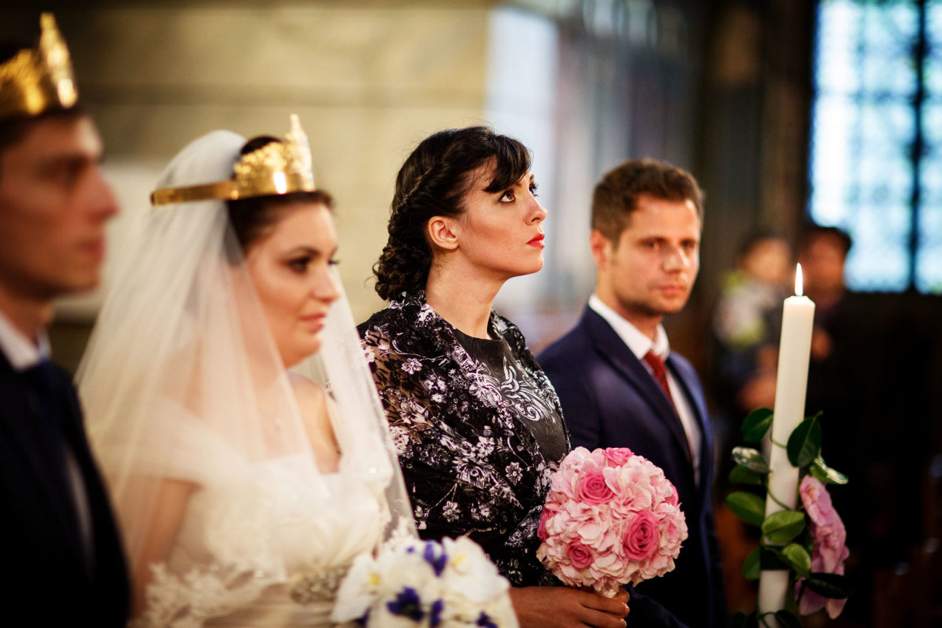 0242-Fotografie-nunta-Roxana-Costin-fotograf-Ciprian-Dumitrescu-DCF_5707