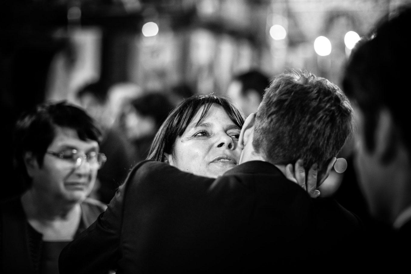 0259-Fotografie-nunta-Roxana-Costin-fotograf-Ciprian-Dumitrescu-DCF_5773_bw