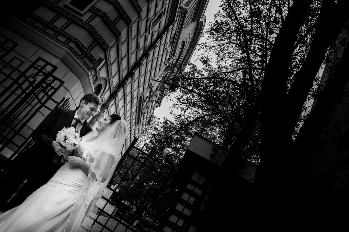 0321-Fotografie-nunta-Roxana-Costin-fotograf-Ciprian-Dumitrescu-DC1X0811