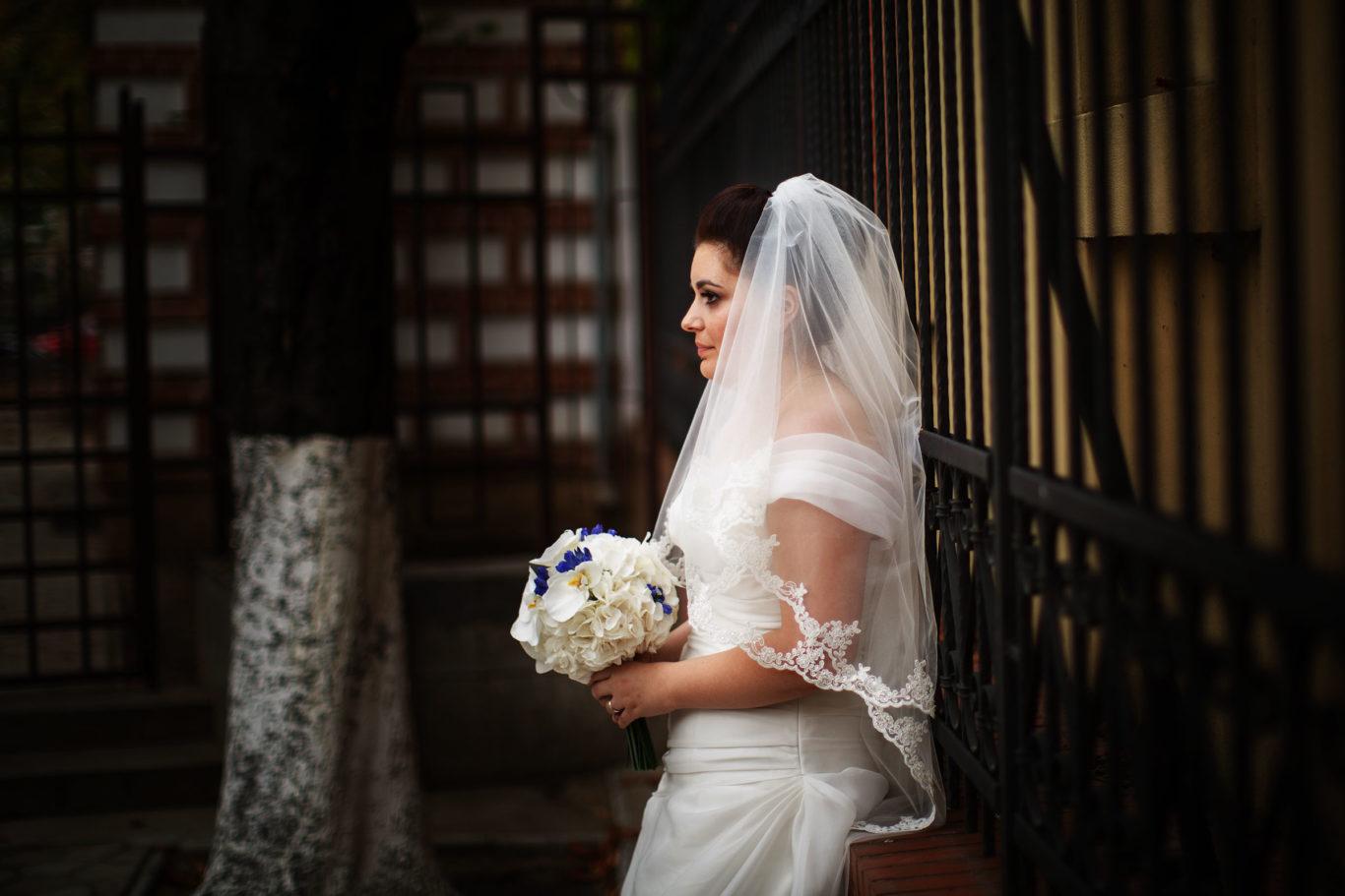 0328-Fotografie-nunta-Roxana-Costin-fotograf-Ciprian-Dumitrescu-DCF_5983