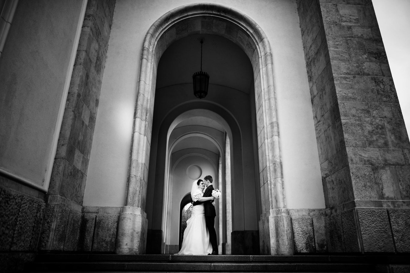 0336-Fotografie-nunta-Roxana-Costin-fotograf-Ciprian-Dumitrescu-DC1X0827-bw