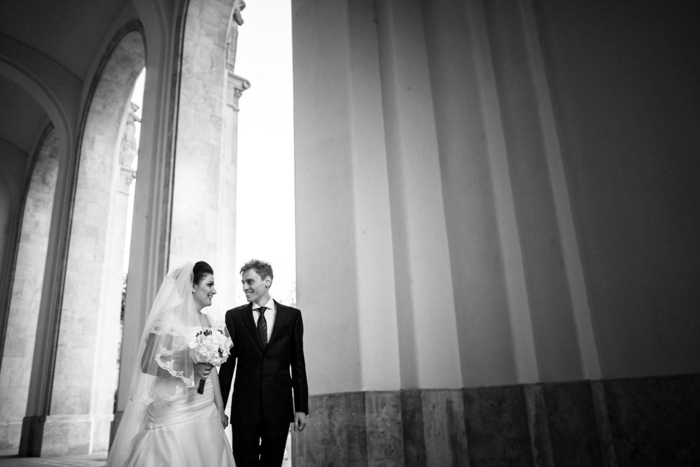 0347-Fotografie-nunta-Roxana-Costin-fotograf-Ciprian-Dumitrescu-DC1X0853
