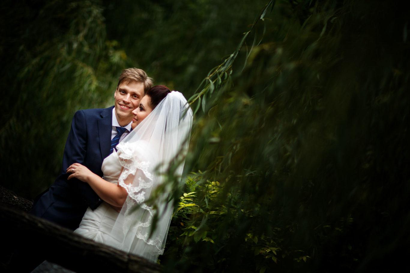 0357-Fotografie-nunta-Roxana-Costin-fotograf-Ciprian-Dumitrescu-DCF_6068