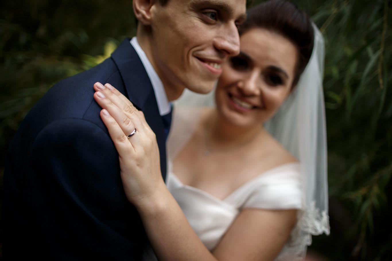 0364-Fotografie-nunta-Roxana-Costin-fotograf-Ciprian-Dumitrescu-DC1X0870