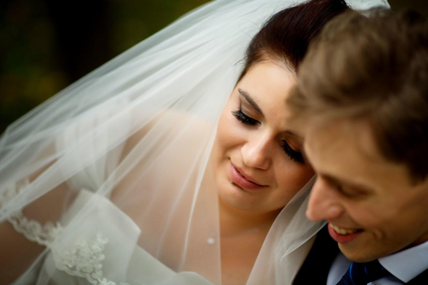 0384-Fotografie-nunta-Roxana-Costin-fotograf-Ciprian-Dumitrescu-DCF_6166