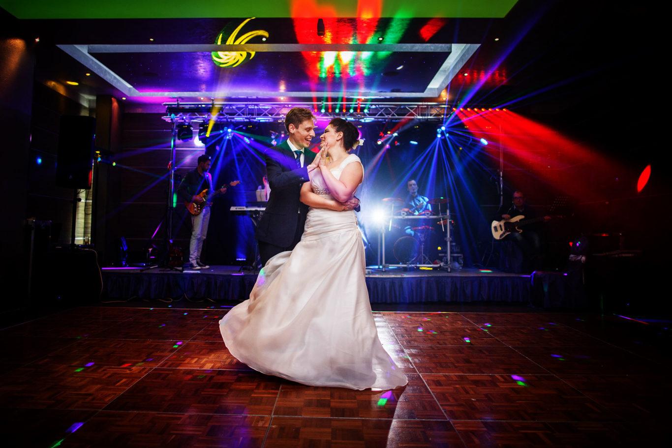 0408-Fotografie-nunta-Roxana-Costin-fotograf-Ciprian-Dumitrescu-DCF_6228