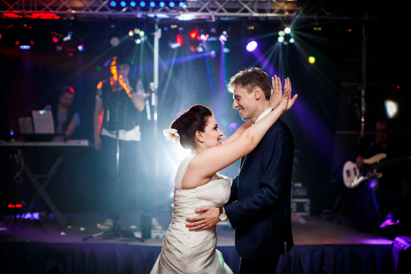 0464-Fotografie-nunta-Roxana-Costin-fotograf-Ciprian-Dumitrescu-DC1X1087