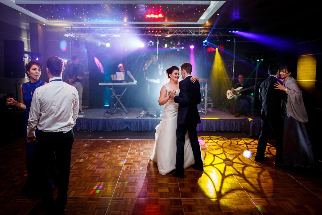 0469-Fotografie-nunta-Roxana-Costin-fotograf-Ciprian-Dumitrescu-DCF_6293