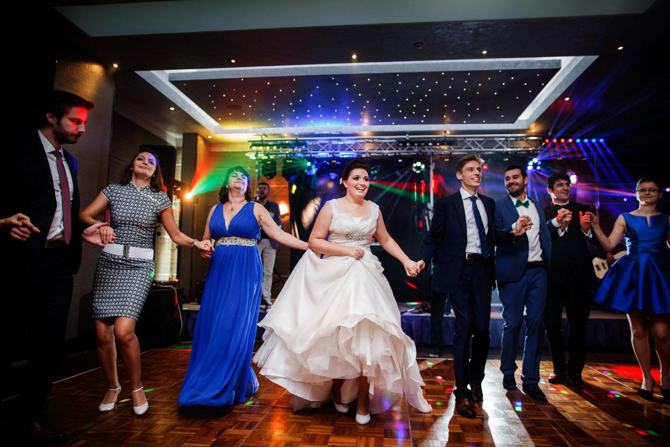 0506-Fotografie-nunta-Roxana-Costin-fotograf-Ciprian-Dumitrescu-DC1X1196