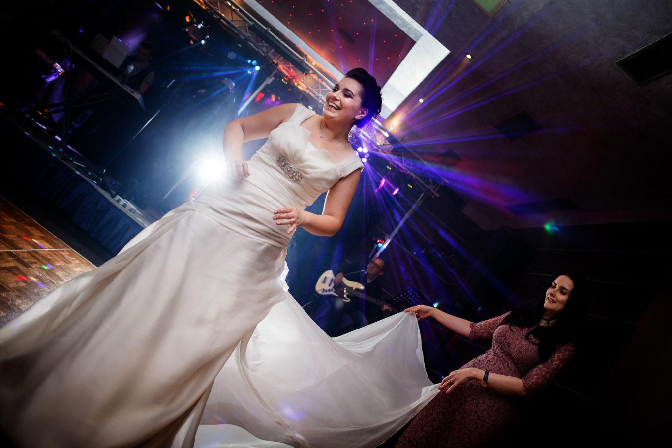 0617-Fotografie-nunta-Roxana-Costin-fotograf-Ciprian-Dumitrescu-DC1X1660