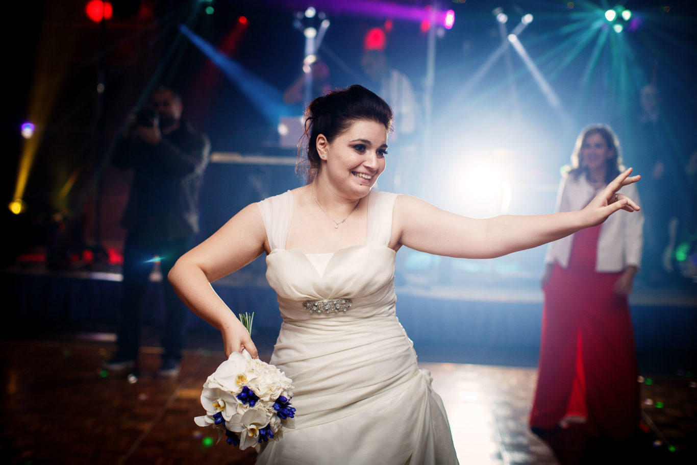 0781-Fotografie-nunta-Roxana-Costin-fotograf-Ciprian-Dumitrescu-DC1X2381