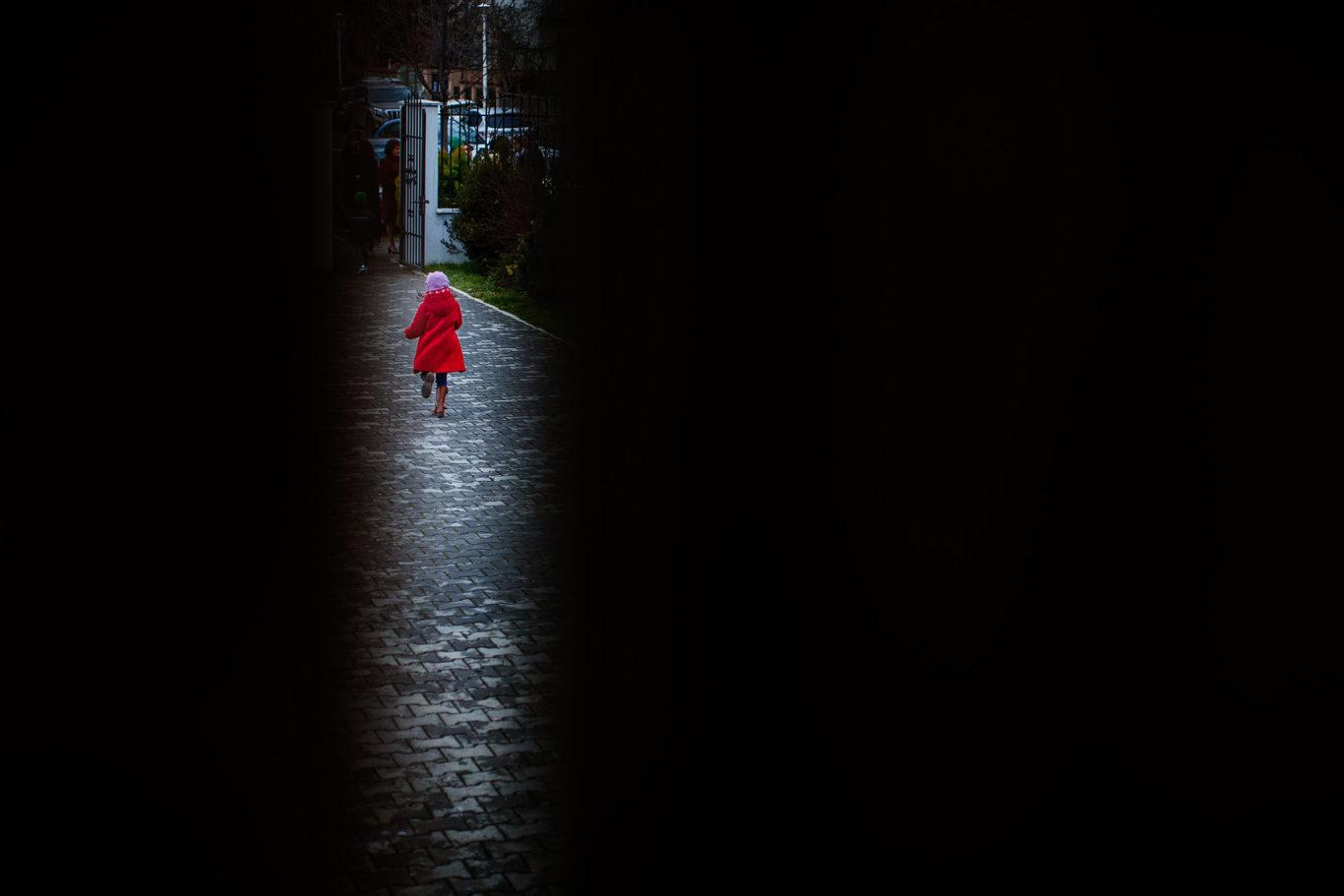 0005-Fotografie-botez-Andreas-fotograf-Ciprian-Dumitrescu-DC1X5475