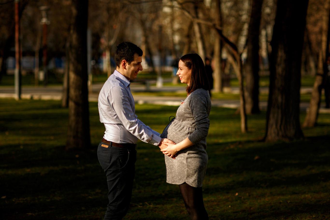 0021-Fotografii-maternitate-Cristina-fotograf-Ciprian-Dumitrescu-DCF_7592