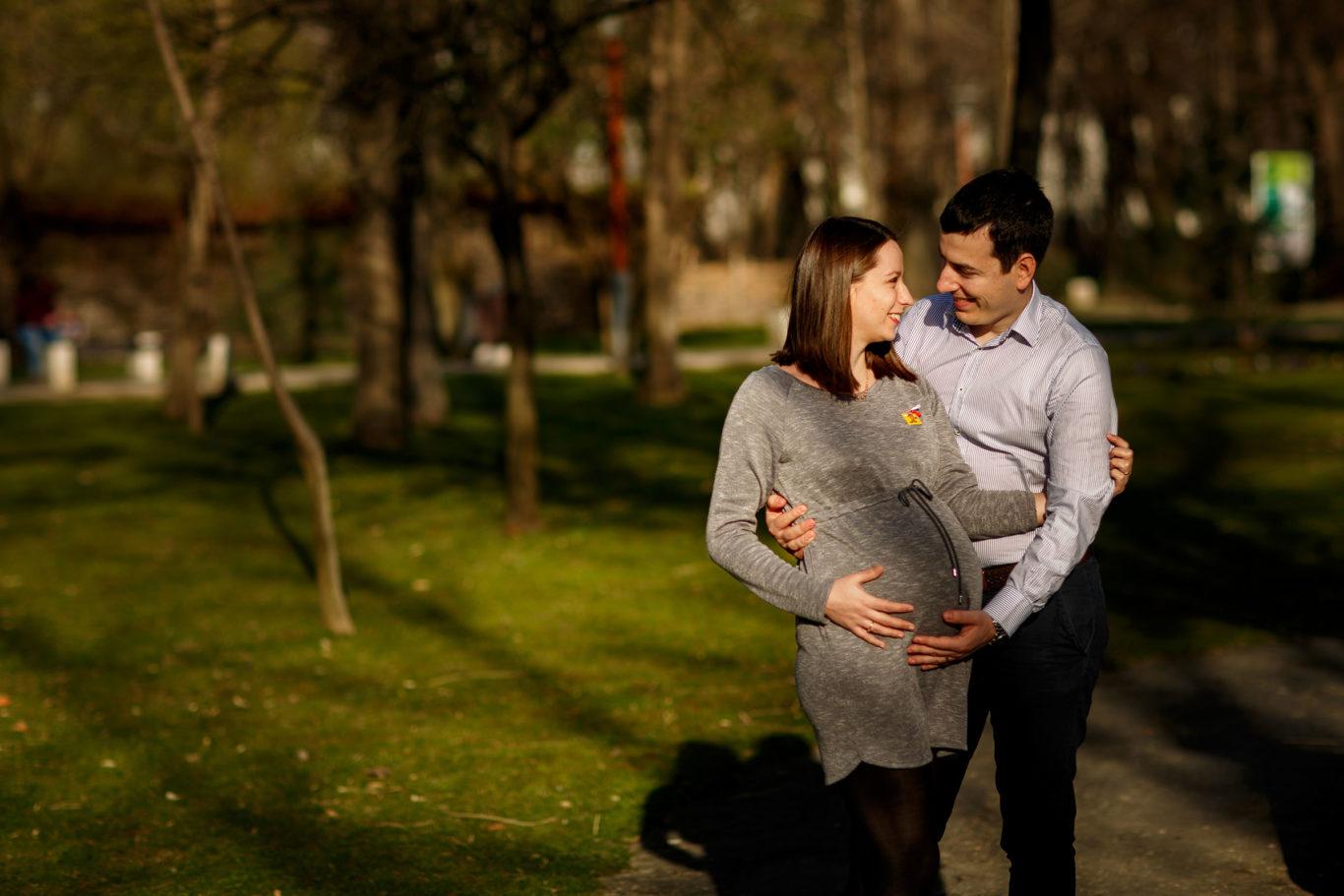 0025-Fotografii-maternitate-Cristina-fotograf-Ciprian-Dumitrescu-DCF_7605