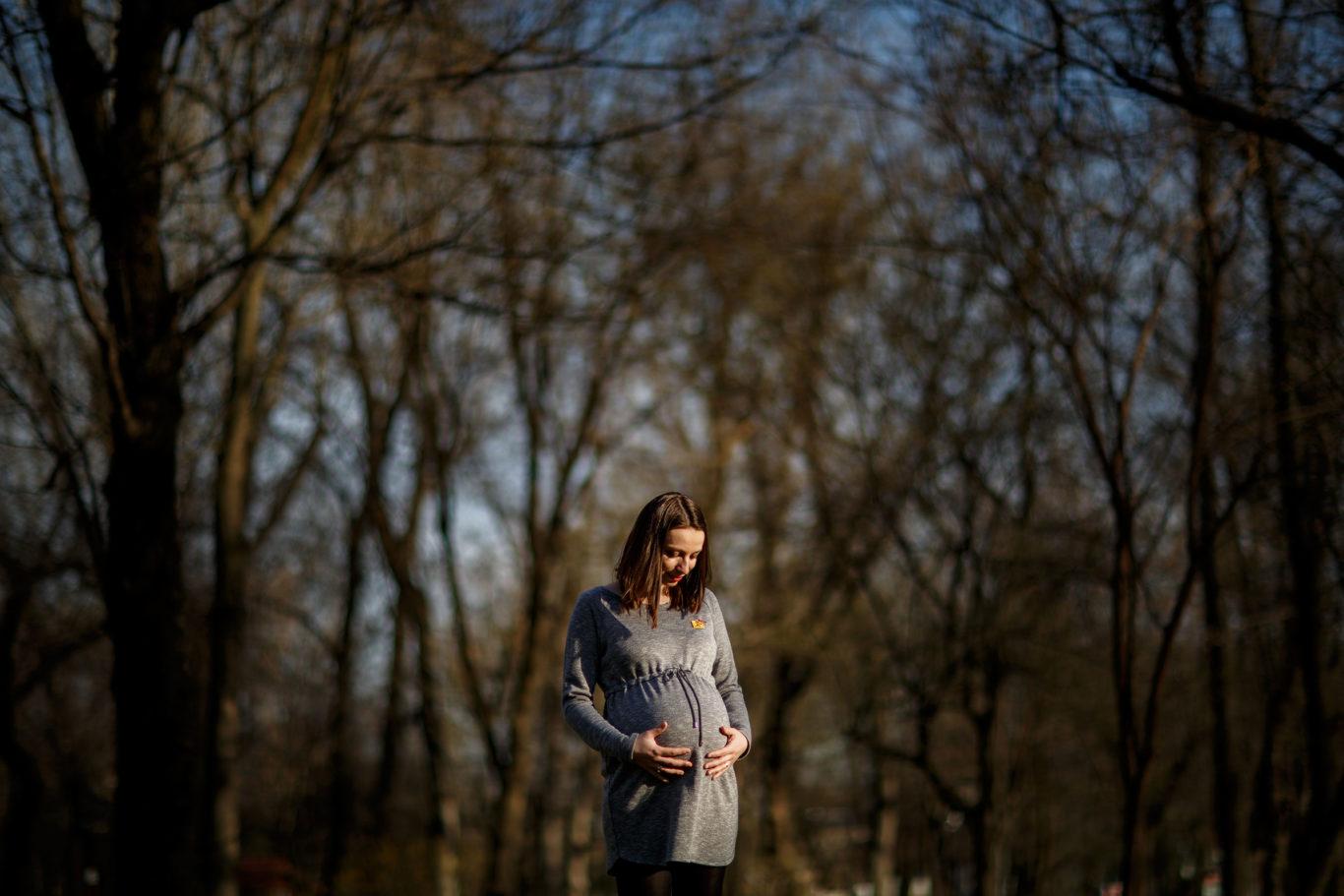 0048-Fotografii-maternitate-Cristina-fotograf-Ciprian-Dumitrescu-DCF_7686