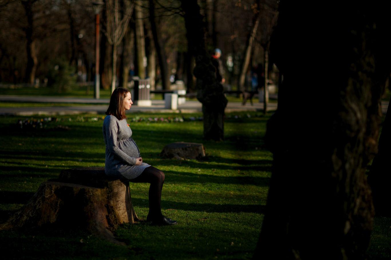 0062-Fotografii-maternitate-Cristina-fotograf-Ciprian-Dumitrescu-DCF_7723