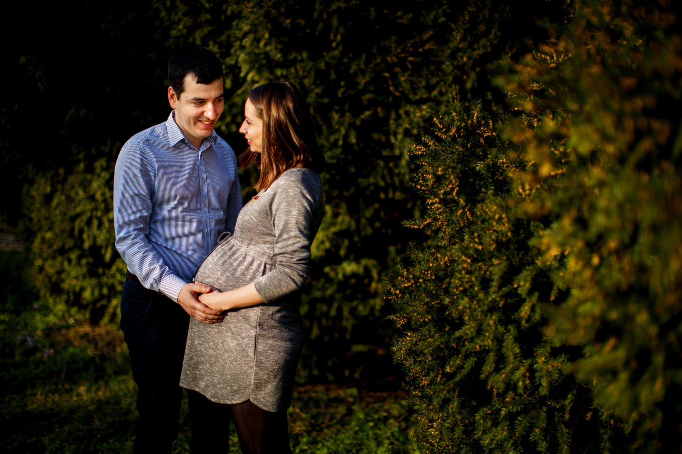 0087-Fotografii-maternitate-Cristina-fotograf-Ciprian-Dumitrescu-DCF_7817