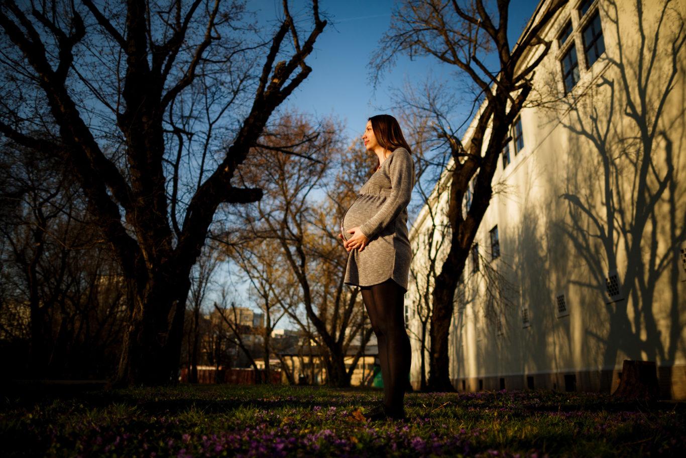0107-Fotografii-maternitate-Cristina-fotograf-Ciprian-Dumitrescu-DCF_7891
