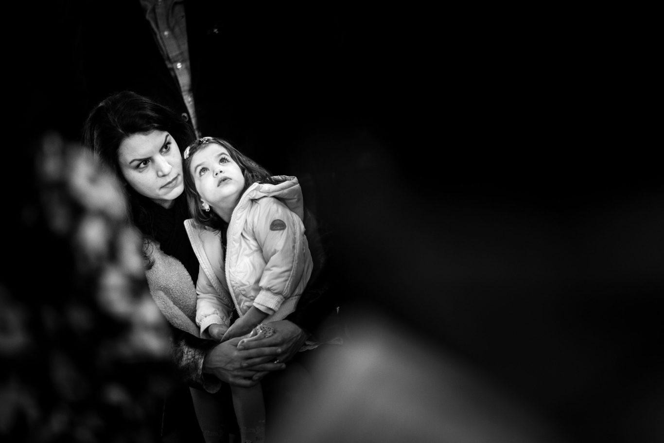 012-Fotografii-botez-Matei-fotograf-Ciprian-Dumitrescu
