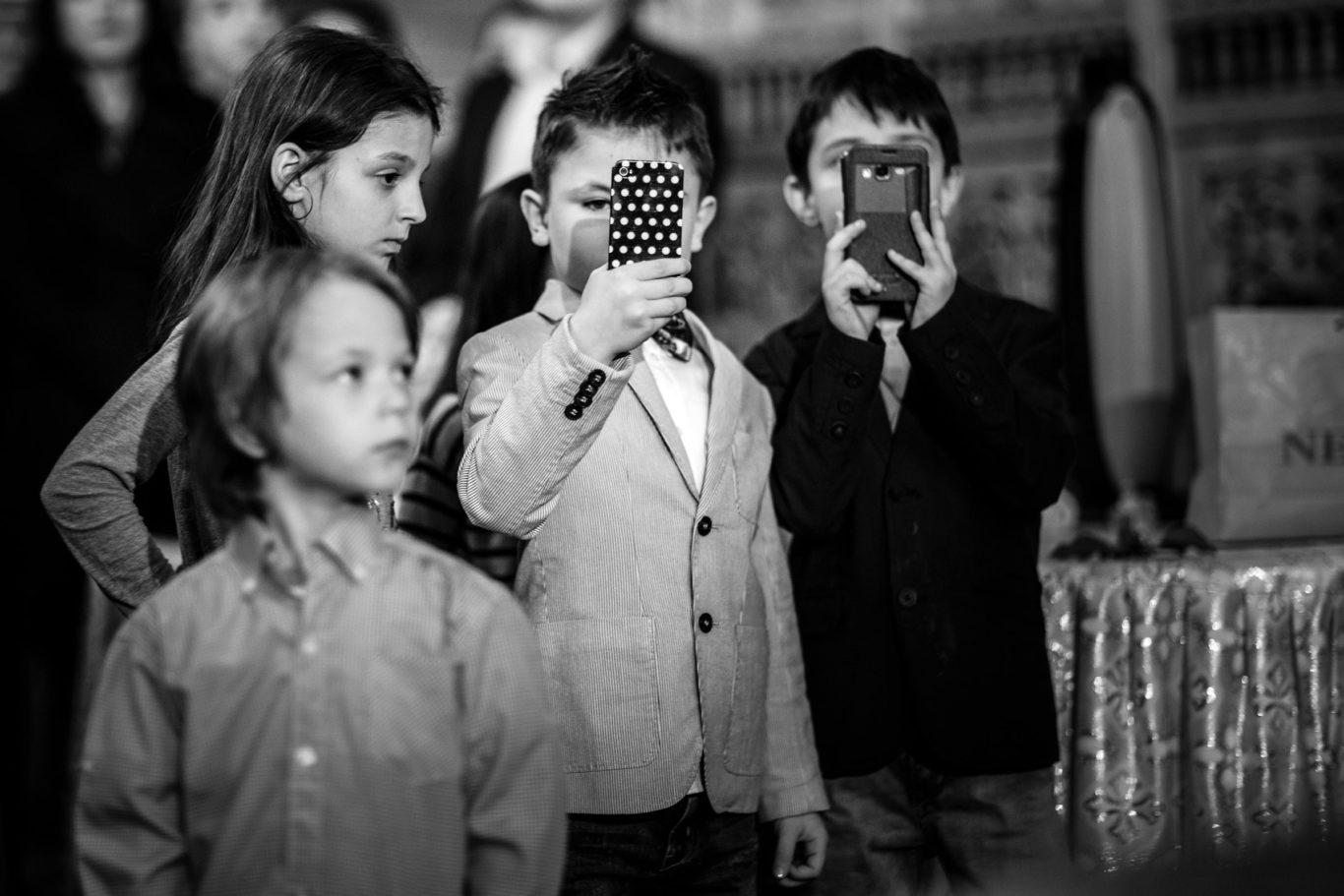 0142-Fotografie-botez-Andreas-fotograf-Ciprian-Dumitrescu-DC1X5785