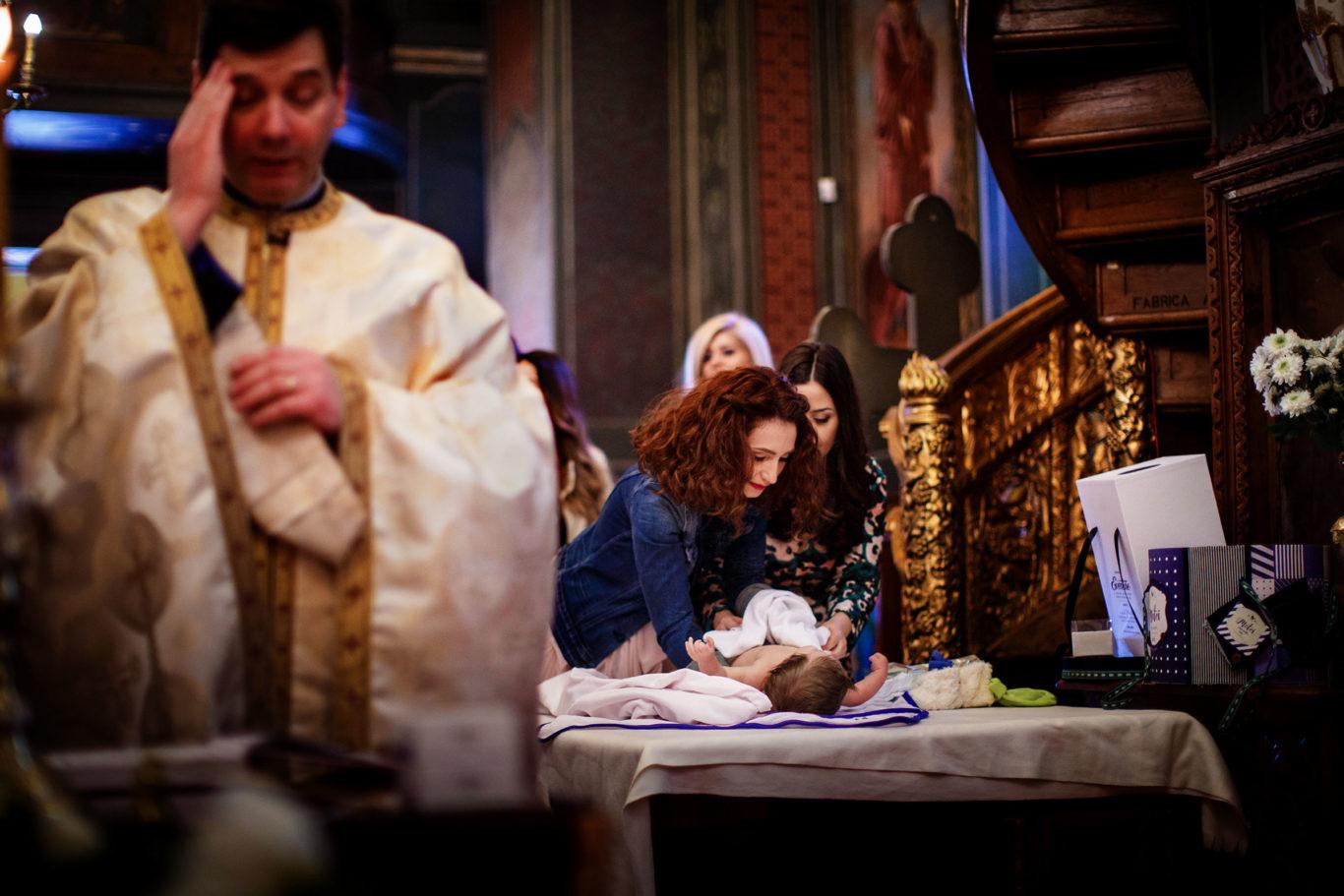 016-Fotografii-botez-Matei-fotograf-Ciprian-Dumitrescu