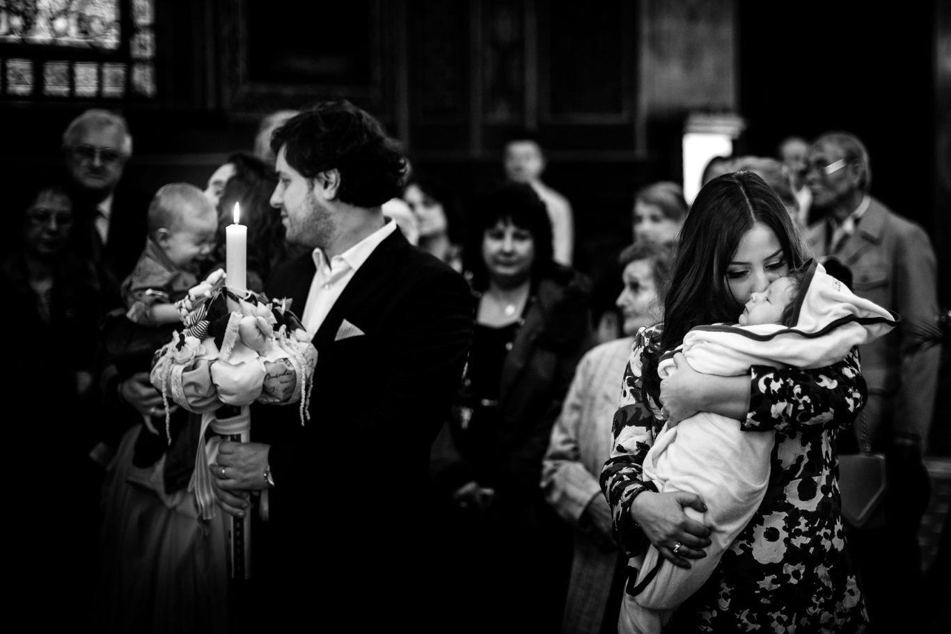 022-Fotografii-botez-Matei-fotograf-Ciprian-Dumitrescu