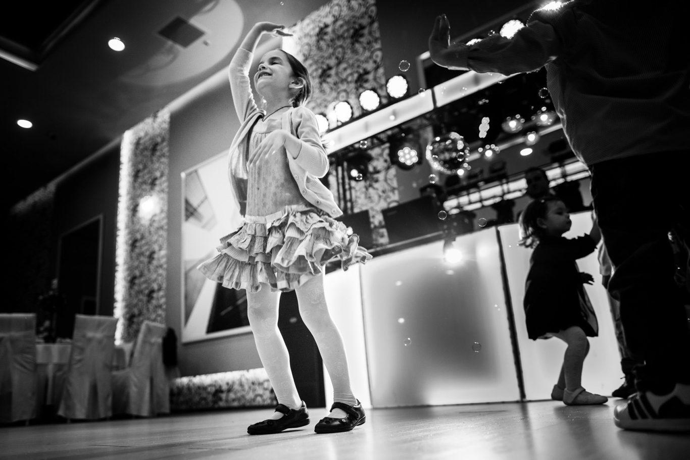 0220-Fotografie-botez-Andreas-fotograf-Ciprian-Dumitrescu-DCF_8497