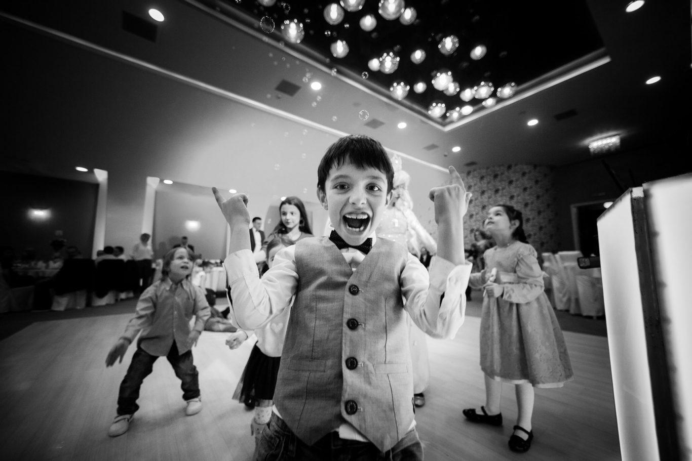 0229-Fotografie-botez-Andreas-fotograf-Ciprian-Dumitrescu-DCF_8508