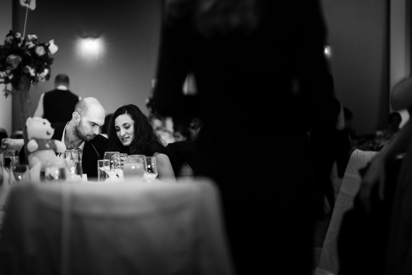 0245-Fotografie-botez-Andreas-fotograf-Ciprian-Dumitrescu-DC1X6073