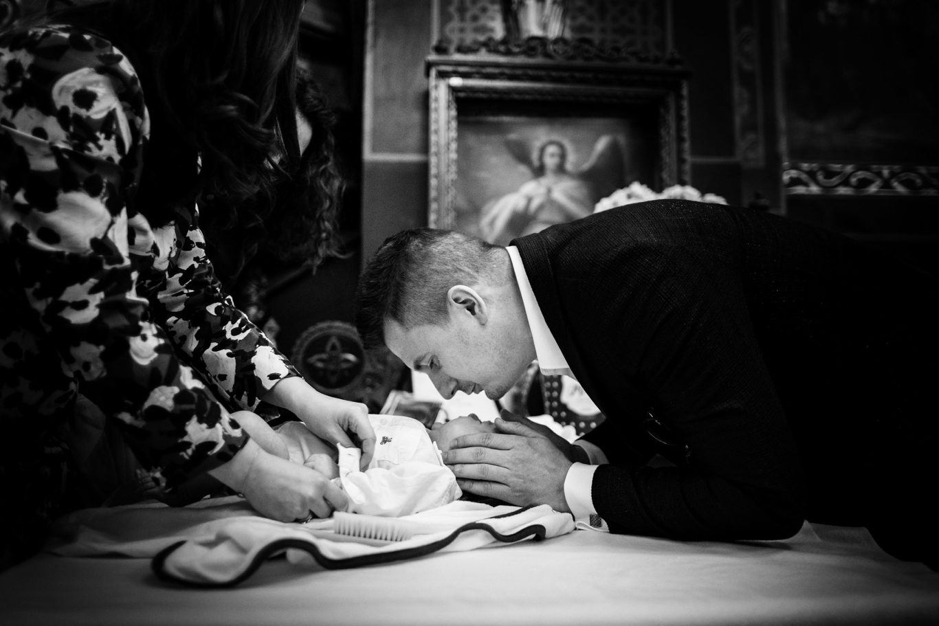 026-Fotografii-botez-Matei-fotograf-Ciprian-Dumitrescu