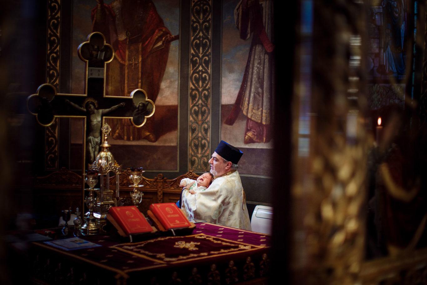 027-Fotografii-botez-Matei-fotograf-Ciprian-Dumitrescu