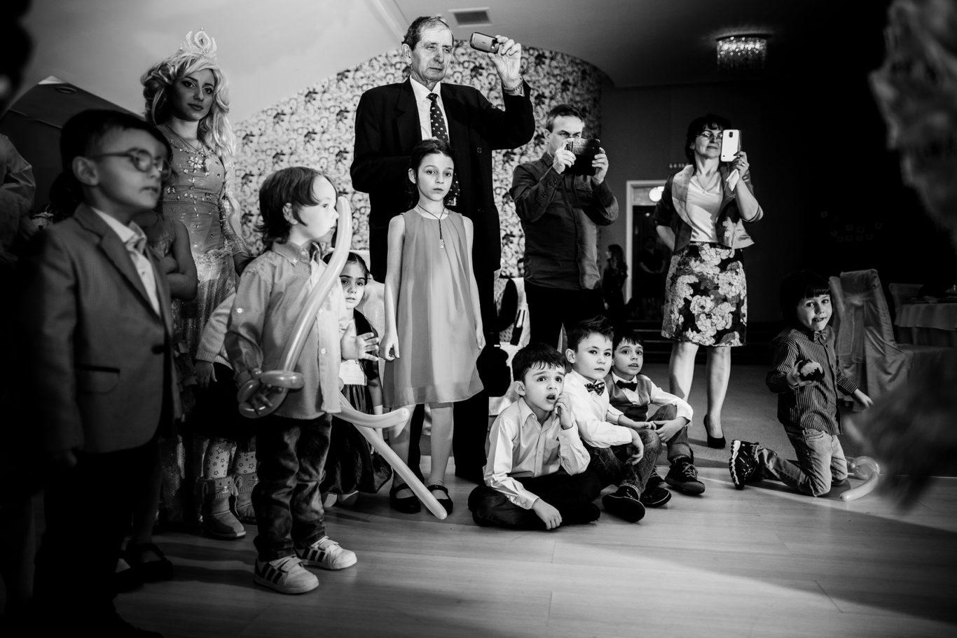 0283-Fotografie-botez-Andreas-fotograf-Ciprian-Dumitrescu-DCF_8605