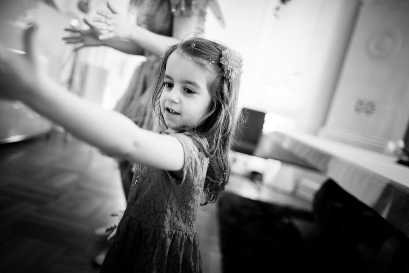 040-Fotografii-botez-Matei-fotograf-Ciprian-Dumitrescu