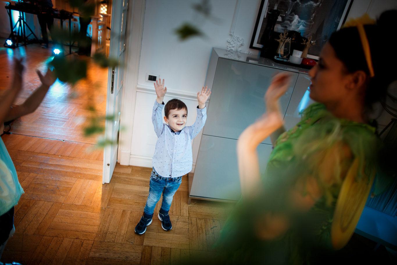041-Fotografii-botez-Matei-fotograf-Ciprian-Dumitrescu