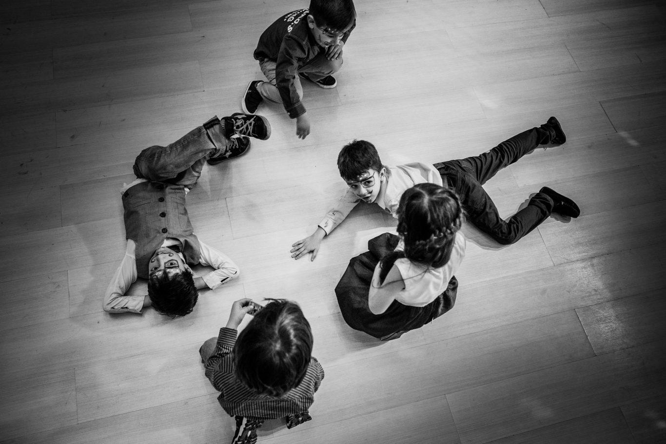 0415-Fotografie-botez-Andreas-fotograf-Ciprian-Dumitrescu-DCF_8984