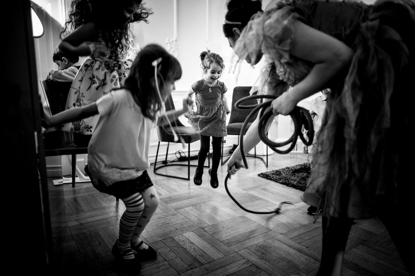 042-Fotografii-botez-Matei-fotograf-Ciprian-Dumitrescu