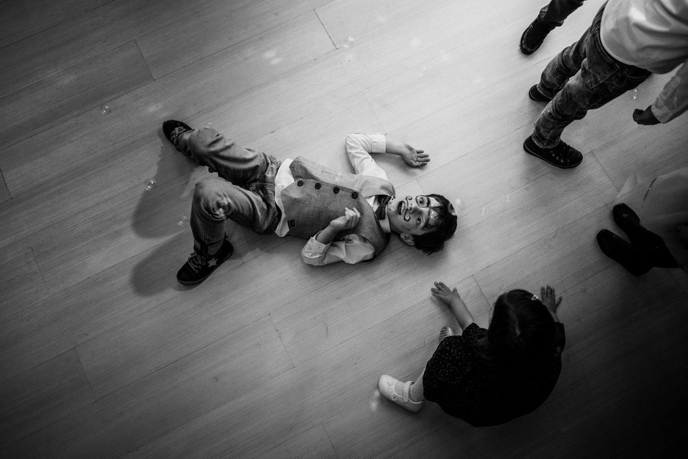 0421-Fotografie-botez-Andreas-fotograf-Ciprian-Dumitrescu-DCF_8999