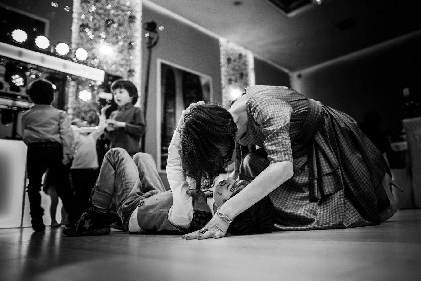 0437-Fotografie-botez-Andreas-fotograf-Ciprian-Dumitrescu-DCF_9059