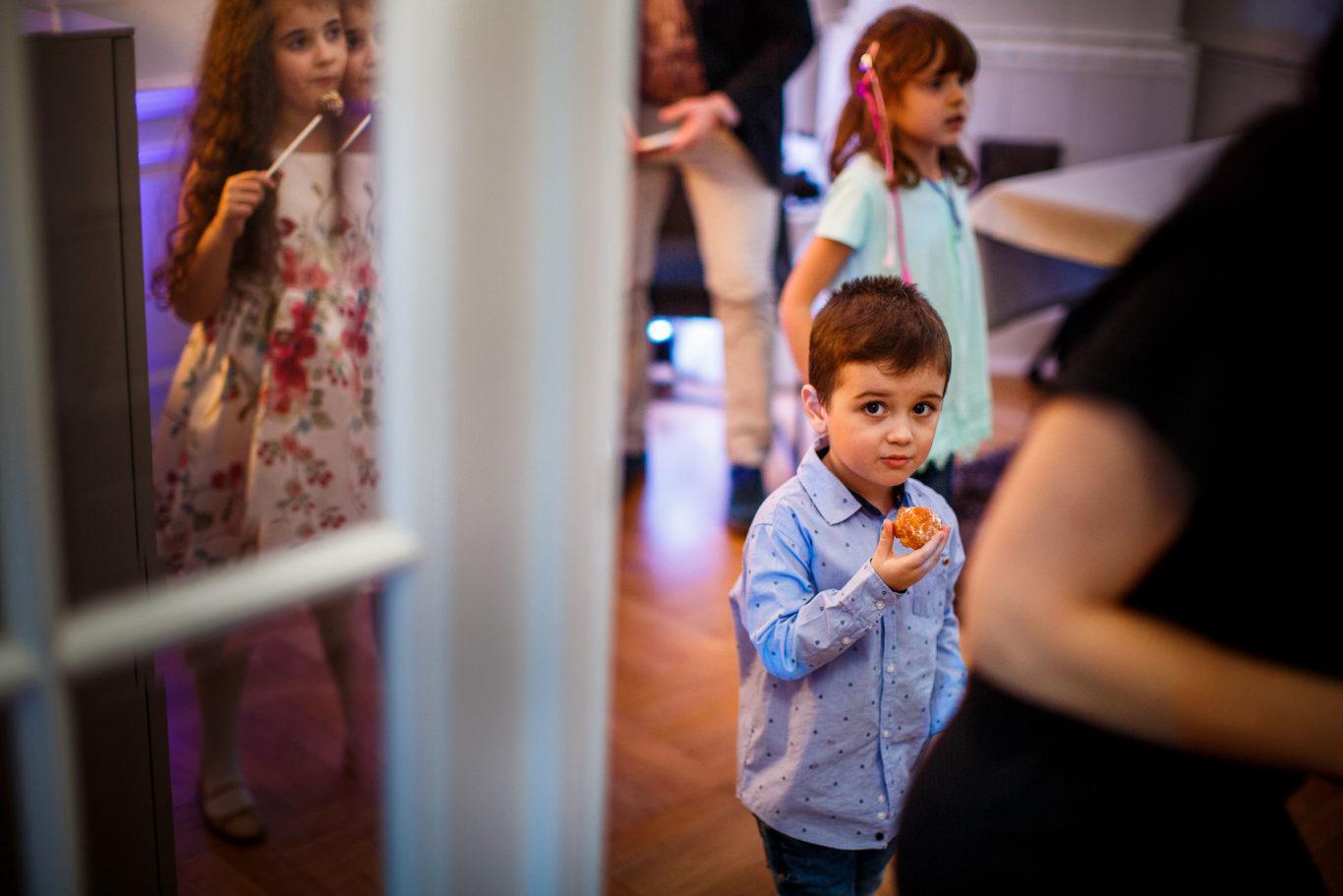 046-Fotografii-botez-Matei-fotograf-Ciprian-Dumitrescu