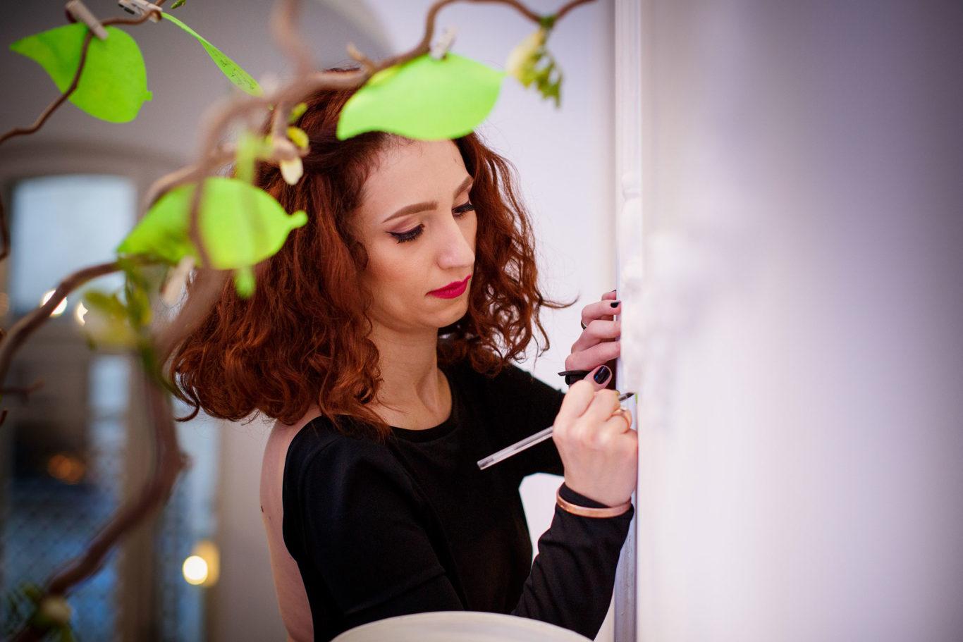 048-Fotografii-botez-Matei-fotograf-Ciprian-Dumitrescu