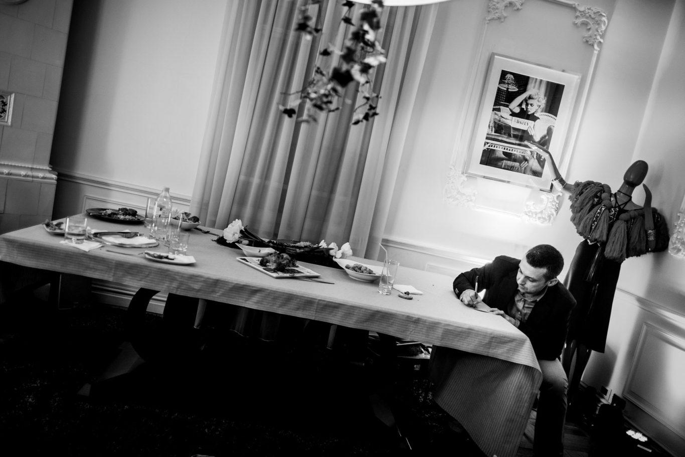 052-Fotografii-botez-Matei-fotograf-Ciprian-Dumitrescu
