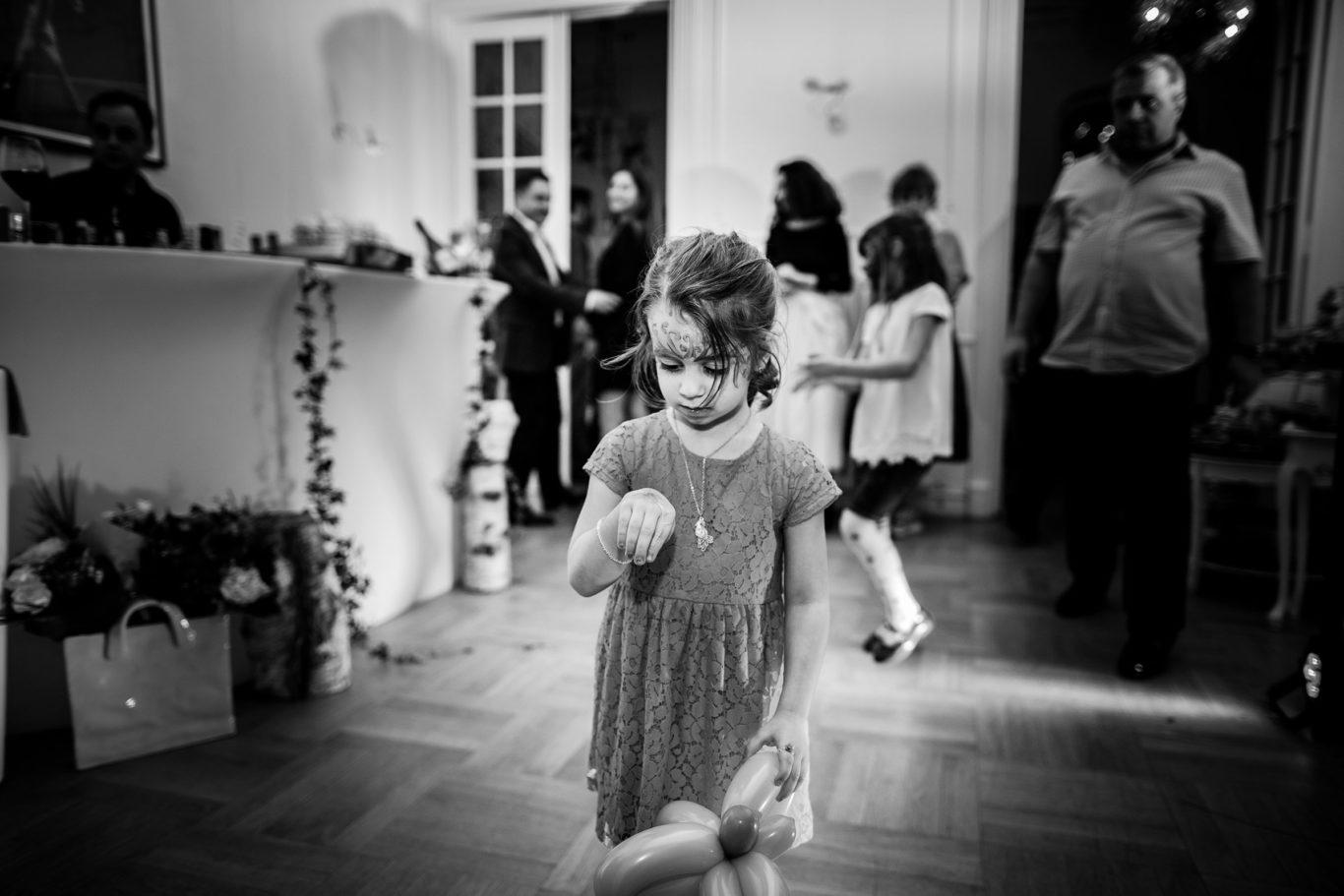 056-Fotografii-botez-Matei-fotograf-Ciprian-Dumitrescu