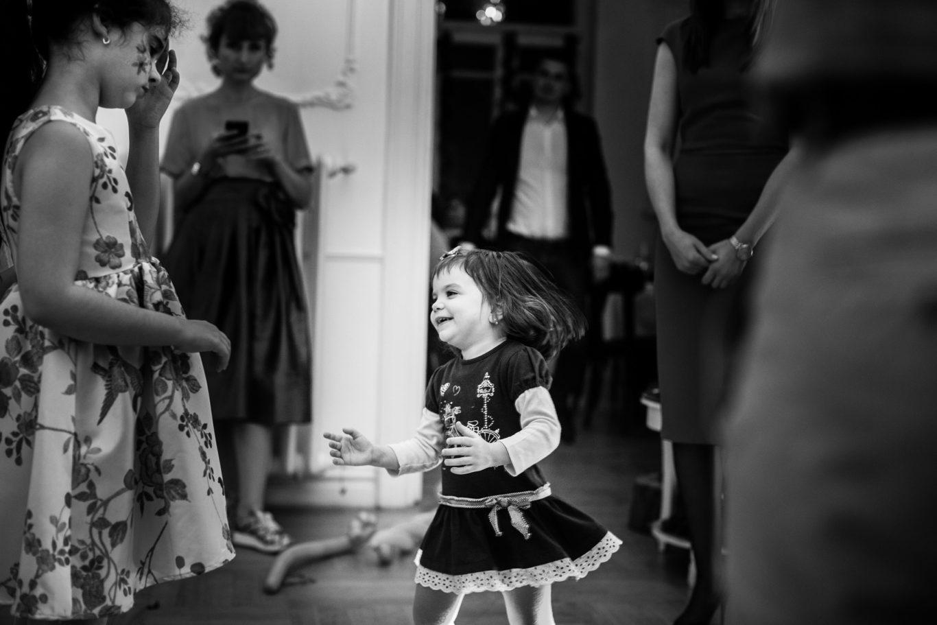 058-Fotografii-botez-Matei-fotograf-Ciprian-Dumitrescu