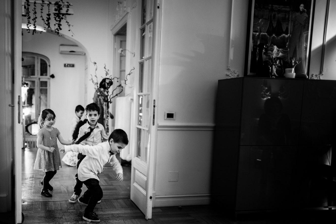 061-Fotografii-botez-Matei-fotograf-Ciprian-Dumitrescu