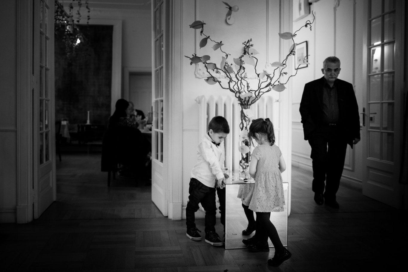065-Fotografii-botez-Matei-fotograf-Ciprian-Dumitrescu