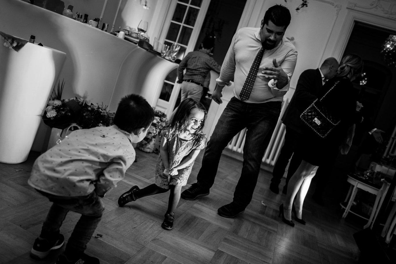 070-Fotografii-botez-Matei-fotograf-Ciprian-Dumitrescu