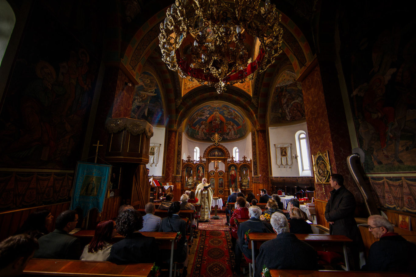 0041-Fotografii-botez-gemeni-Corina-Victor-fotograf-Ciprian-Dumitrescu-DCF_9457