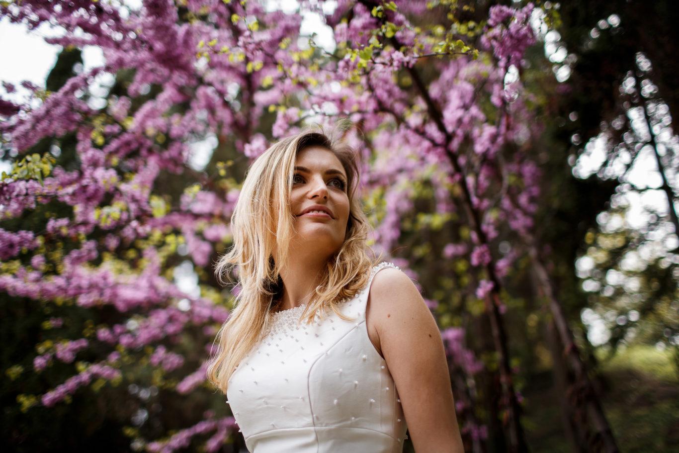 006-TTD-Silvana-Matei-fotografii-Ciprian-Dumitrescu