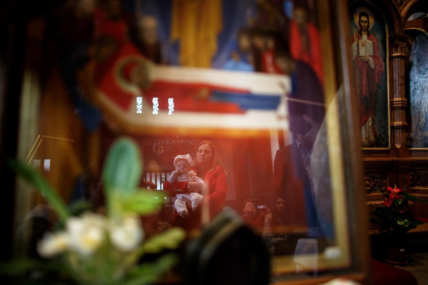 0125-Fotografii-botez-gemeni-Corina-Victor-fotograf-Ciprian-Dumitrescu-DCF_9579